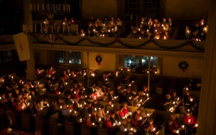 Christmas Eve Services Near Me.Christmas Eve Services First Unitarian Church Of Providence